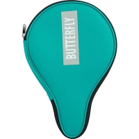 Чехол для ракеток Racket Form Butterfly Logo 2019 Green