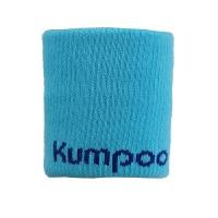 Напульсник Kumpoo Wristband KWT-11 Blue