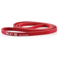 Ленты резиновые Pro Bands Medium APD-PBDMED-04 SKLZ