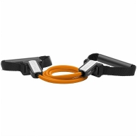 Силовой трос Resistance Cable Set Light RESC15-LGT SKLZ