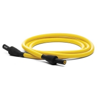 Силовой трос Training Cable Extra Light TC10BX-EХLGT SKLZ