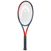 Ракетка Head Graphene 360° Radical MP Lite 233929