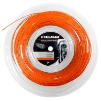 Струна для сквоша Head 110m Evolution Pro 281309 Orange