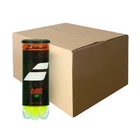 Мячи для тенниса Babolat Padel Tour 3b Box x72 501063