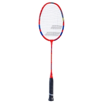 Ракетка Babolat Junior 2 Red 601330