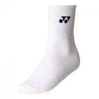 Носки спортивные Yonex Socks 8422 x3 White