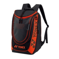 Рюкзак Yonex 2812EX Black/Orange