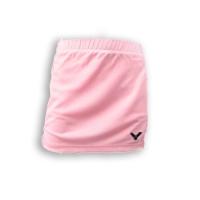 Юбка Victor Skirt JG K-72304/I Pink