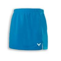 Юбка Victor Skirt W K-71304/M Cyan