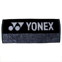 Полотенце Yonex AC1106EX 40x100 Gray