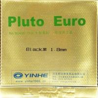 Накладка Yinhe Pluto Euro 9043E