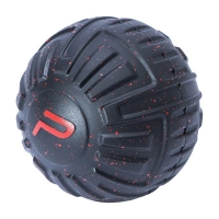 Массажный мяч Large Massage Ball P2I201120 PURE2IMPROVE