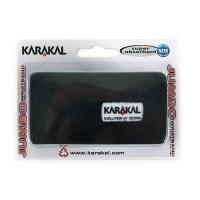 Напульсник Karakal Wristband Jumbo x1 KA6033 Black