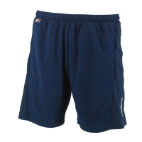 Шорты Karakal Shorts M Leon KC562N Dark Blue