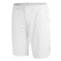 Шорты Karakal Shorts M Dijon KC569 White