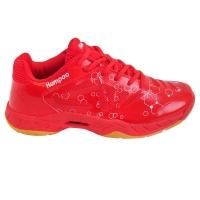 Кроссовки Kumpoo D42 Red