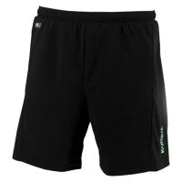Шорты Karakal Shorts M Leon KC562B Black