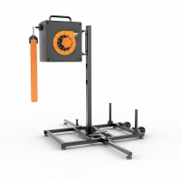 Система для тренировок Ivo Trainer i1001-0001 Ergo-Fit