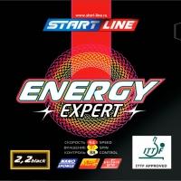 Накладка Start Line Energy Expert 196-001