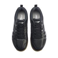 Кроссовки Li-Ning Protector 2.0 M AYTP029-2 Black
