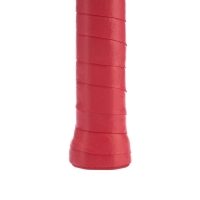 Обмотка для ручки Li-Ning Overgrip GP001 x1 Red AXJP002-1