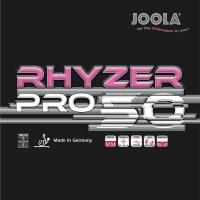 Накладка Joola Rhyzer Pro 50