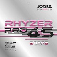 Накладка Joola Rhyzer Pro 45