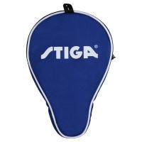 Чехол для ракеток Racket Form Stiga Original Blue 1414-0766-82