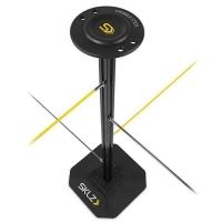 Тренажер для баскетбольного дриблинга Dribble Stick SKLZ DRBSTX-0000