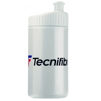 Фляга Tecnifibre Bottle 55GOURDE20 White