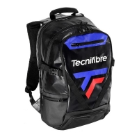 Рюкзак Tecnifibre Tour Endurance Backpack Black 40TOUBACKP