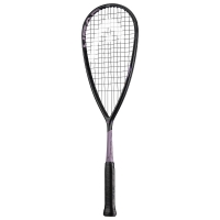 Ракетка Head Graphene 360° Speed 120 Ladies 211039