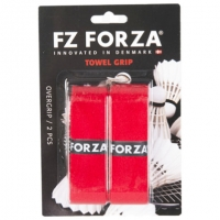Обмотка для ручки FZ Forza Grip Towel x2 Red