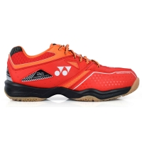 Кроссовки Yonex Power Cushion 36 Red