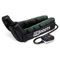 Аппарат для прессотерапии Go Recovery Boots ReBoots