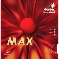 Накладка Donier Max