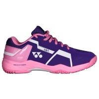 Кроссовки Yonex SHB-610CR Purple/Pink