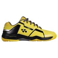 Кроссовки Yonex SHB-610CR Yellow