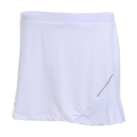 Юбка Kumpoo Skirt W KP-022 White