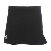 Юбка Kumpoo Skirt W KP-022 Black