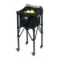Корзина для мячей Court Royal Ball Basket x120 42054