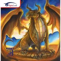 Накладка Spinlord Waran II (2)
