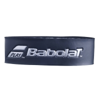 Грип Babolat Grip Syntec Pro x1 Black/Silver 670051