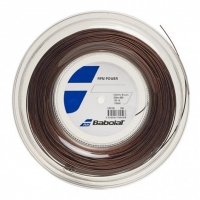 Струна для тенниса Babolat 200m RPM Power Brown 243139