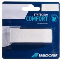 Грип Babolat Grip Syntec Evo x1 White 670067