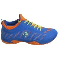 Кроссовки Kumpoo KH-D82 Blue/Orange