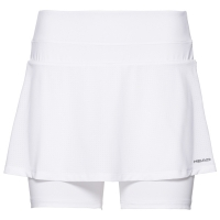 Юбка Head Skirt JG Emma WH White 816149