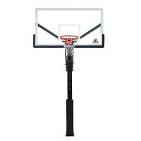 Стойка баскетбольная DFC ING72GU стационарная