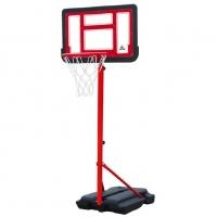 Стойка баскетбольная DFC KIDSB2 мобильная