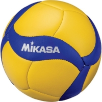 Сувенир Mikasa V1.5W Blue/Yellow